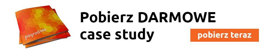 Pobierz darmowe case study