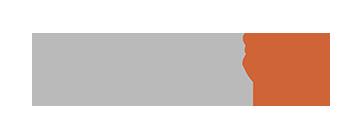 Logo Payroll360