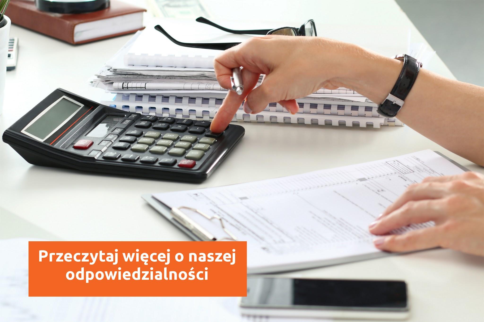 Outsourcing kadr i płac