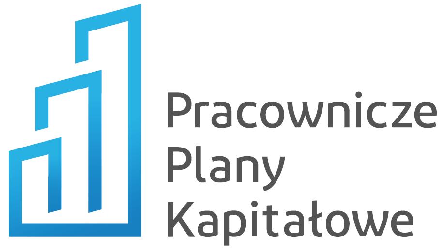 PPK logo